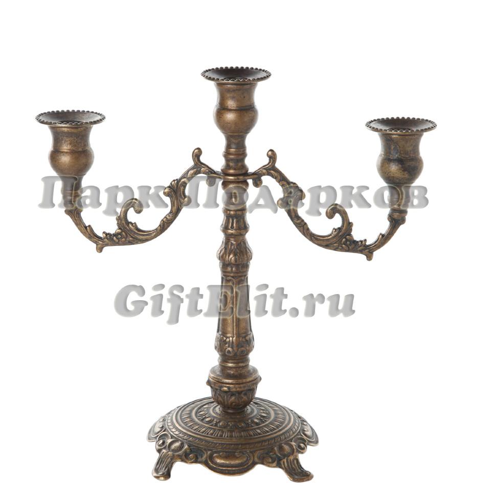 http://giftmenu.ru/wa-data/public/shop/products/39/23/2339/images/7979/7979.970.jpg